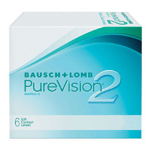 purevision24