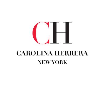 Carolina Herrera NY